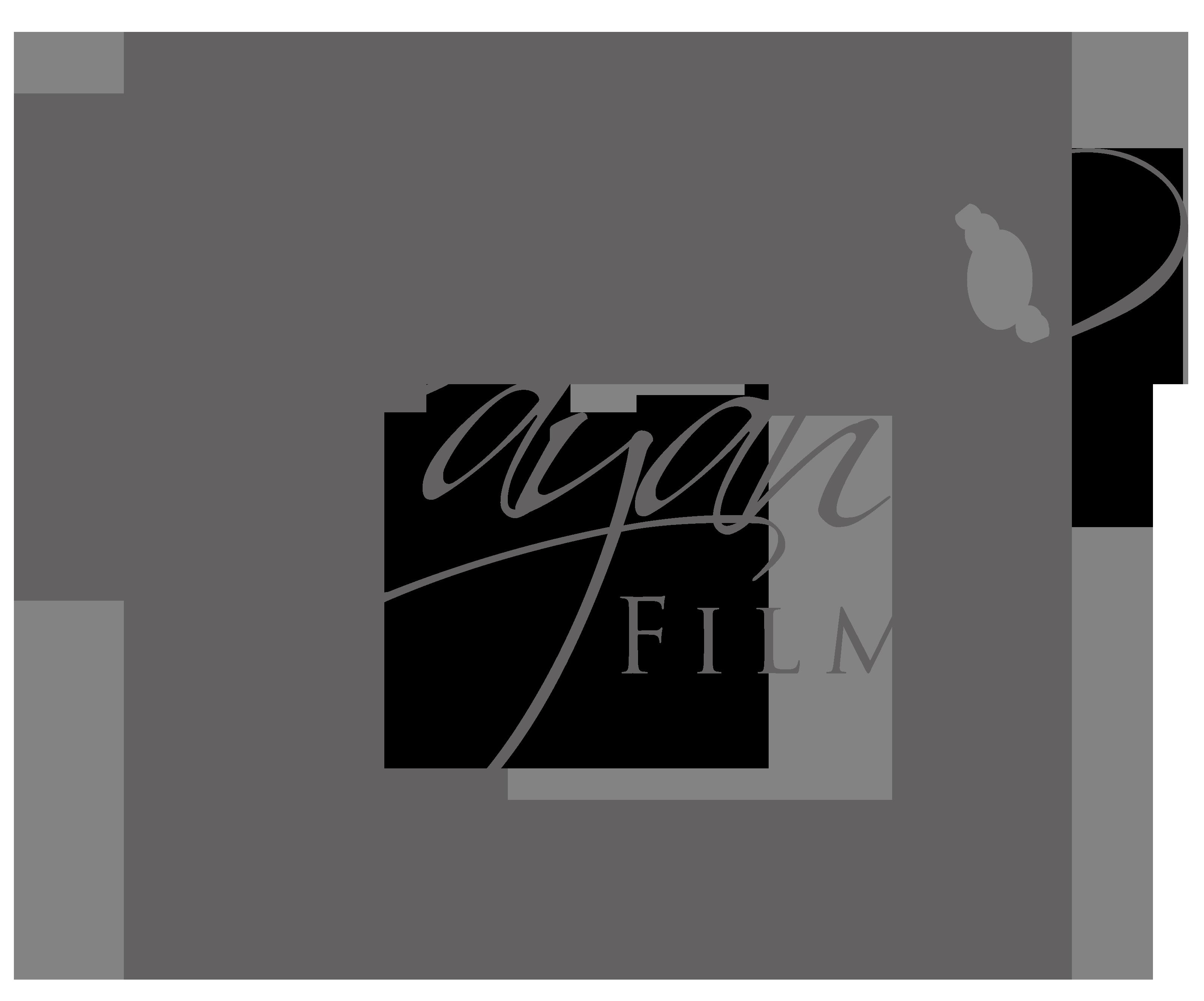Rayah Films logo